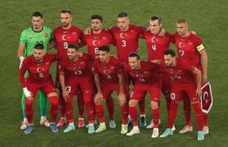 Euro 2020'de Rakip Galler