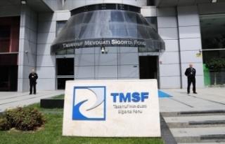 TMSF, Sürat Kargo ve Sürat Lojistik'i Satışa...