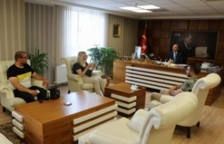 Ataması Yapılmayan Öğretmenler Türk Eğitim-Sen'i...