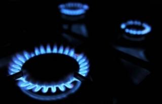 Elektriğe Yüzde 15, Doğalgaza Yüzde 12 Zam Yapıldı