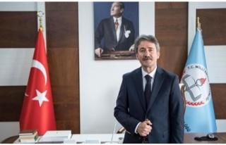 Türk Eğitim Sen'den İstanbul Milli Eğitim...