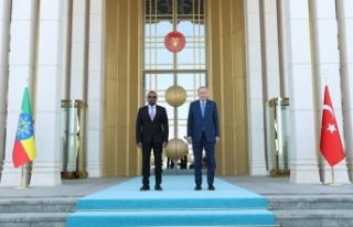 Atatürk'ü Sansürleyen Tercüman Hakkında...