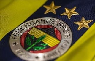 Fenerbahçe Kulübü TFF'ye 250 Milyon Liralık...