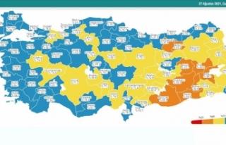 İstanbul'dan Güzel Haber