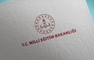 Ortaöğretim Kurumları Arasında Nakil ve Geçişler...