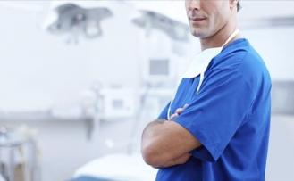 İş Arayanlar Dikkat! Sağlık Bakanlığı 8 Bin 845 Sözleşmeli Personel Alacak