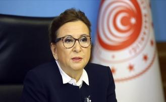 Türk Eximbank 678 Milyon Dolar Tutarında Sendikasyon Kredisi Temin Etti