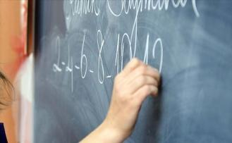 Milli Eğitim Bakanlığı'ndan Öğretmen Açıklaması