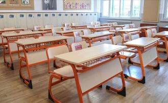 Milli Eğitim Bakanlığı'nda Yüz Yüze Eğitim İçin Uyum Programı Rehberi