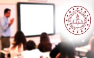 Liselerde Kız Çocuklarının Okullaşma Oranı 2019-2020 Eğitim Öğretim Yılında Yüzde 85'e Yaklaştı
