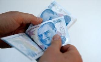 Memur ve Emeklinin Gözü Enflasyon Rakamlarında: Yarın Açıklanacak