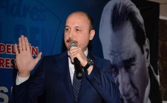 İktidar Partisine Sesleniyorum: Sayın Cumhurbaşkanı'nın Sözünü Havada Bırakmayın