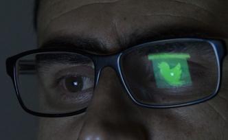 Twitter'a Korsan Saldırıda Kullanıcıların Bilgilerini Çalma Girişimi