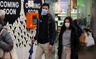 ABD'de Koronavirüs Sebebiyle Ölenlerin Sayısı 9'a Çıktı