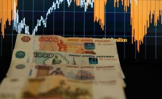 Rus Ekonomisinde Büyüme Sancısı Giderek Artmaya Devam Ediyor