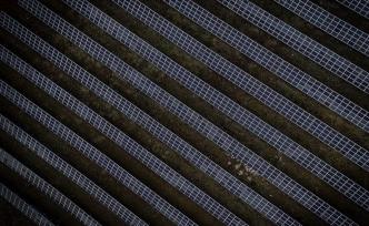 Ekonomik Kalkınma Stratejilerinin Bir Parçası Olarak Enerji Dönüşümü