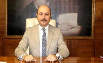 Türk Eğitim-Sen Genel Başkanı Talip Geylan, 24 Kasım Öğretmenler Günü Anketinin Sonuçlarını Açıkladı