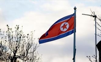 Kuzey Kore, Tokyo Olimpiyatları'ndan Çekildi