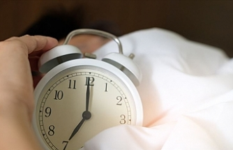 Tatil Dönüşü Uyku Düzeni Uyarısı