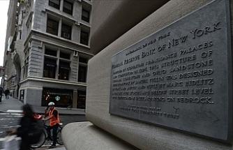 Fed Bu Hafta Faiz İndirimi Yapacak mı?