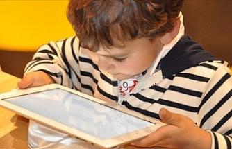 Güvenli İnternet Hizmeti Zararlı Dijital Oyunlardan Koruyor