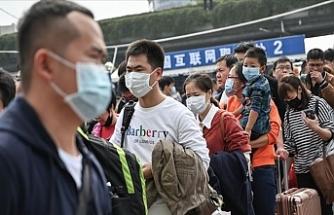 Çin'de Yeni Koronavirüs Salgını Büyüyor: Hayatını Kaybedenlerin Sayısı 25'e Yükseldi