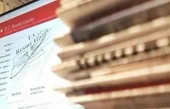 Genel Sağlık Sigortası Borcu Olanlar Dikkat! Resmi Gazete' de Yayımlandı