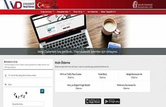 GİB Sahte İnternet Sitesi Uyarısında Bulundu