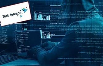 Türkiye'de İnternet Çöktü mü Neden Çöktü