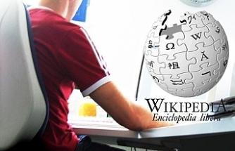 Wikipedia'ya Erişim Engeline İlişkin Karar Kaldırıldı