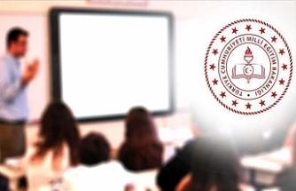 21 İlde En Az Bir Anadolu Lisesi Sınavla Öğrenci Alan Okullar Kapsamına Alınması Kararlaştırıldı
