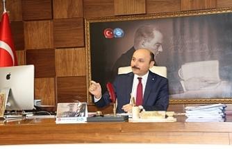 Üniversitelerde Akademik Atama ve Yükseltilmenin Sınırlandırılması Türk Biliminin Gelişmesini Olumsuz Etkilemektedir