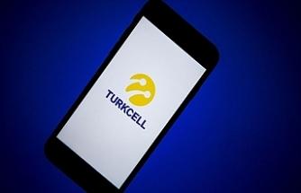 Turkcell'den Sağlık Çalışanlarına 500 Dakika ve 5 GB İnternet