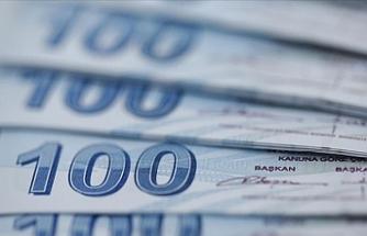 Ziraat Finans Grubu'ndan Milli Dayanışma Kampanyası'na Dev Destek