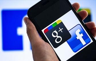 Facebook ve Google Evden Çalışma Süresini Uzattı
