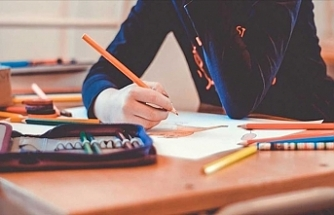 İşte LGS Puanıyla Öğrenci Alacak Özel Okullar
