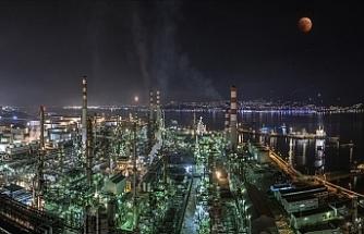 Yılın İlk Çeyreğinde Toplam 6,0 Milyon Ton Üretim ve 6,2 Milyon Ton Satış
