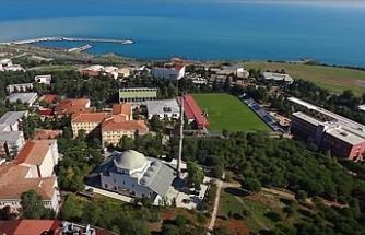 Karadeniz Teknik Üniversitesine Farklı Branşlarda 41 Akademisyen Alınacak