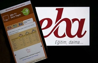 EBA Platformunda İngilizce Yaz Okulu Dersleri Başladı