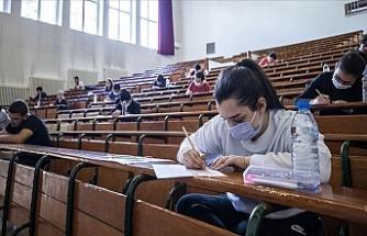 MSÜ Sınav Sonuçları Açıklandı