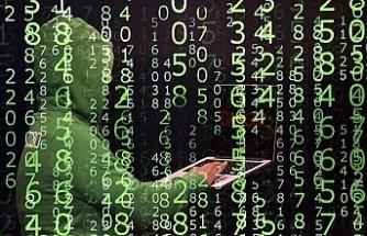 Rusya ve Çin'e İlk Kez Siber Saldırı Yaptırımı