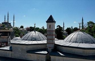 Fatih Sultan Mehmet Müzesi İçin 19 Bilim İnsanı Çalışma Yapacak