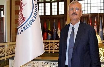 Sağlık Bilimleri Üniversitesi Yeni Askeri Sağlık Profesyoneli Adaylarını Bekliyor