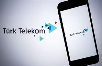 Türk Telekom'dan Büyük Başarı: İlk Yarıyı Rekorlarla Kapattı