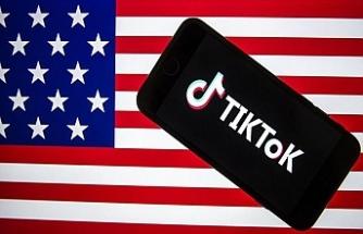ABD'de Tiktok ve Wechat 20 Eylül'den İtibaren Yasaklanacak