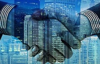 Bankacılık Sektöründe Dev Birleşme