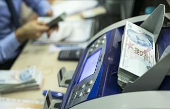 Piyasalar, Yeni Ekonomi Programı ve 2021 Bütçesine Odaklandı