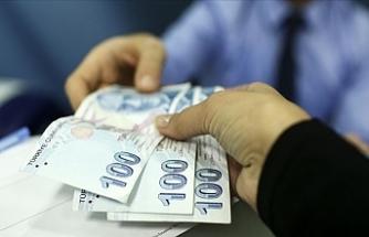 2021 Burs ve Kredi Başvuruları Başladı