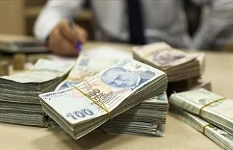 Bankalardan Kredi Seferberliği