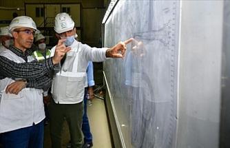 Marmara Bölgesi'nde Taşkın Riskine Karşı Yeni Projeler